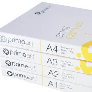 Prime-Art-Artist-Stretch-Canvas-Standard-Profile-A4-To-A1-Yellow-Label-300x300 copy copy