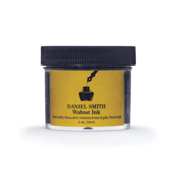 Daniel-Smith-Walnut-Ink-2oz-1