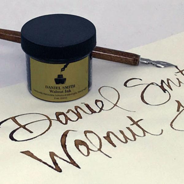 Daniel-Smith-Walnut-Ink-2oz-3