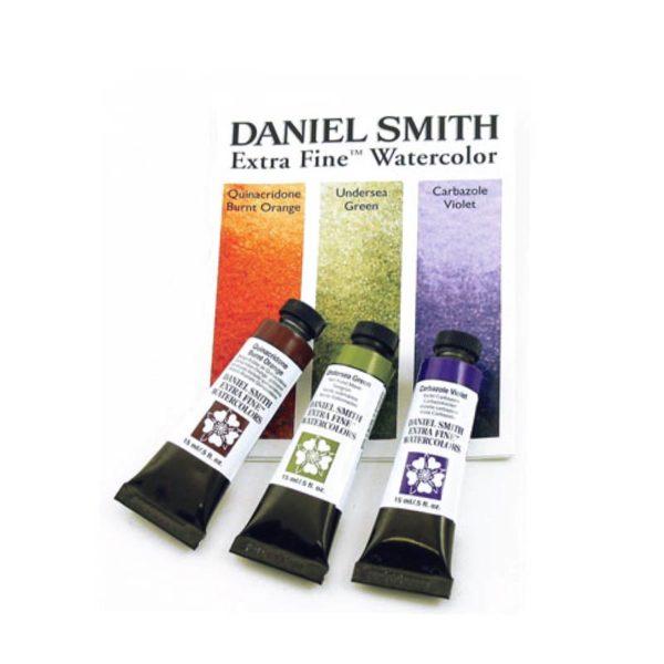 Daniel-Smith-watercolour-set-secondary
