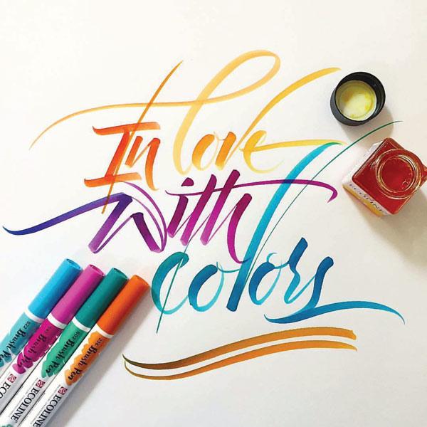 Ecoline-Brush-Pens-&-Ecoline-Inks-2