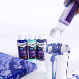 Mont-Marte-Premium-Pouring-Acrylic-Paint-Ethereal-Colours-in-a-cup