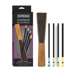 Nitram-Starter-Kit-700338
