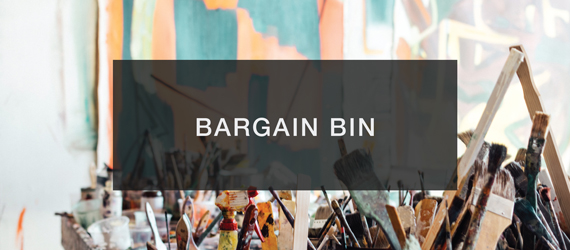 Website-Bargain-Bin-Banner-570x250px