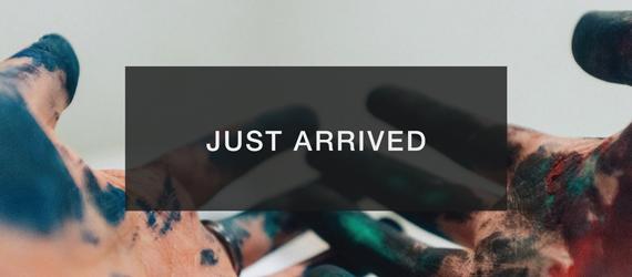Website-Just-Arrived-Banner-570x250px