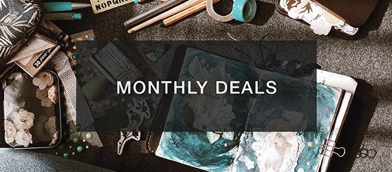 Website-Monthly-Sale-Banner-570x250px