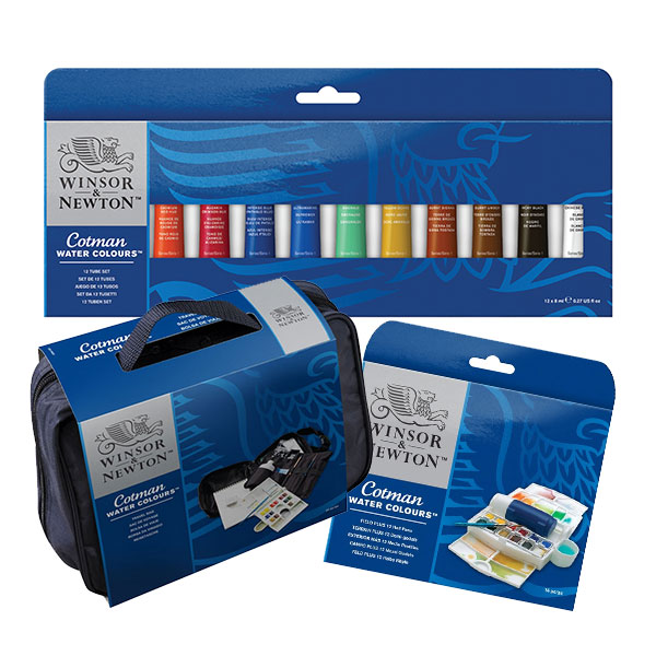 Winsor-and-Newton-Watercolour-Sets-main-product-image