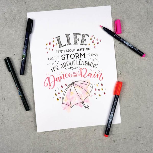 Have-Fun-at-Home-Sets-–-Tombow-2