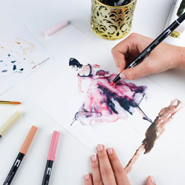 Have-Fun-at-Home-Sets-–-Tombow-6