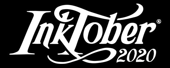 Inktober-2020-logo-for-landing-page