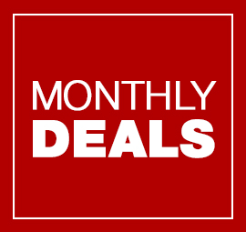 Monthly-Deals-Homepage-Banner-270x255px