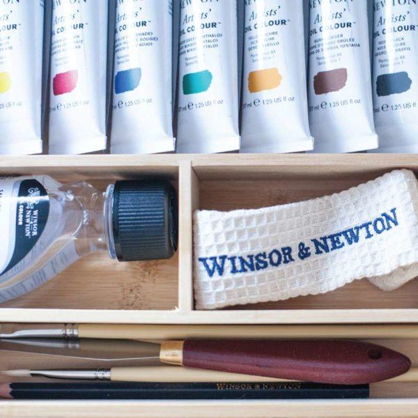 Professional-Artists-Oil-Colour-Sets-Winsor-&-Newton-ASC2