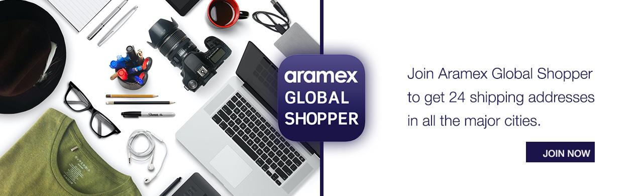 Aramex-Global-Shopper_Banner-with-white-background
