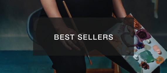 Artsavingsclub-best-sellers-banner-on-homepage