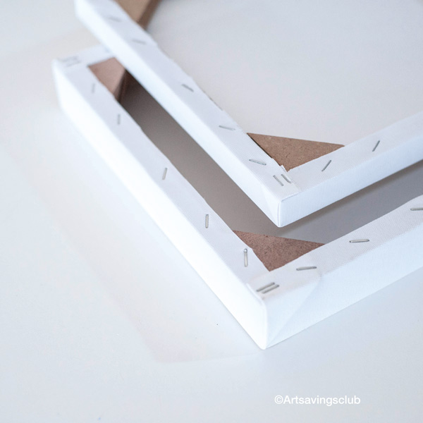Creative-Studio-Canvasses---Faber-Castell-4
