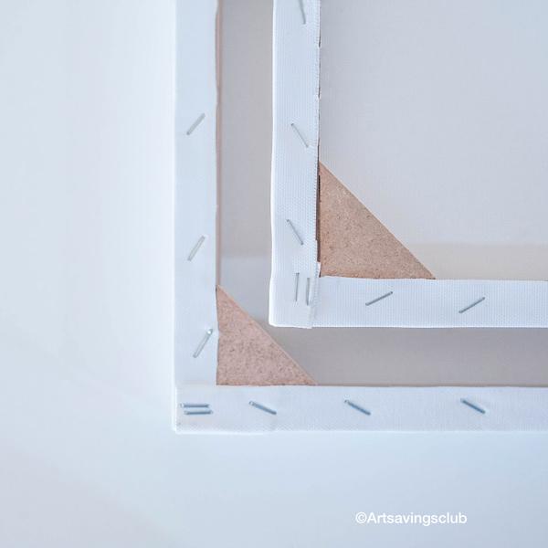 Creative-Studio-Canvasses---Faber-Castell-5