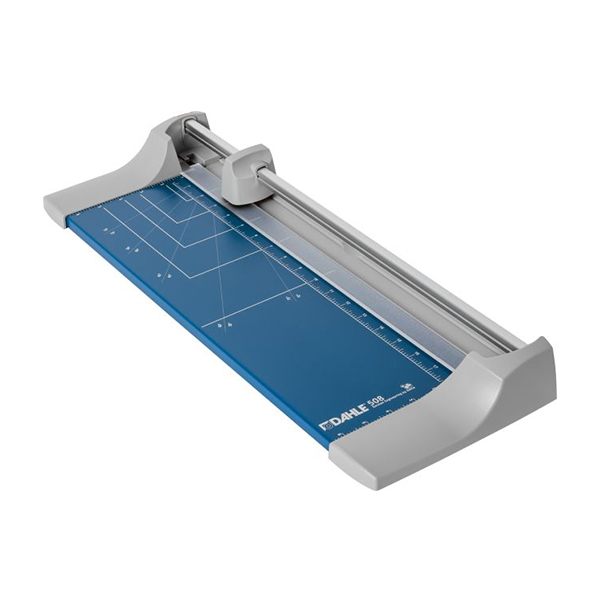 Dahle-Personal-Rotary-508-Trimmer
