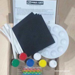 Dot-Art-Painting-Starter-Kit-2