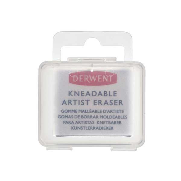 Kneadable-Artist-Eraser---Derwent-2