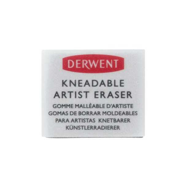 Kneadable-Artist-Eraser---Derwent-3