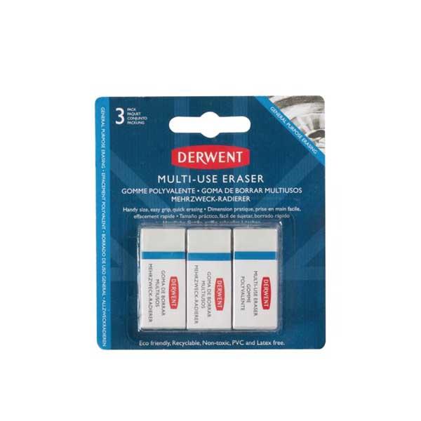 Multi-Use-Eraser---Derwent-1