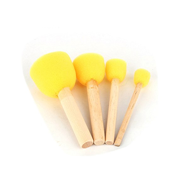 Prime-Art-Sponge-Brushes-in-various-sizes