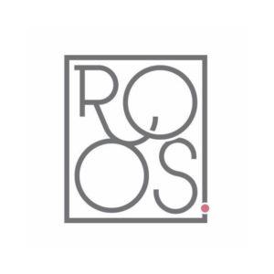 Roos-Art-Studio-Logo