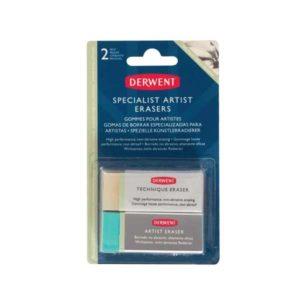 Specialist-Artist-Eraser---Derwent-Artsavingsclub