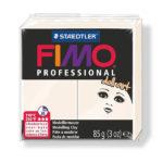 Staedtler-FIMO-Professional-Doll-Art-Modeling-Clay-Porcelain-03-Colour-85g