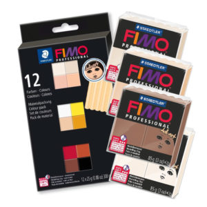 Staedtler-FIMO-Professional-Doll-Art-Modeling-Clay-Set-and-Singles