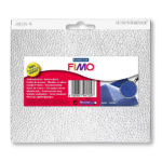 Staedtler-FIMO-Texture-leather-motif-Sheets-8744-13