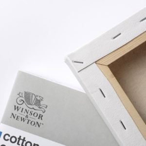 Winsor-and-Newton-Cotton-Deep-Edge-Classic-Canvas-front-and-back