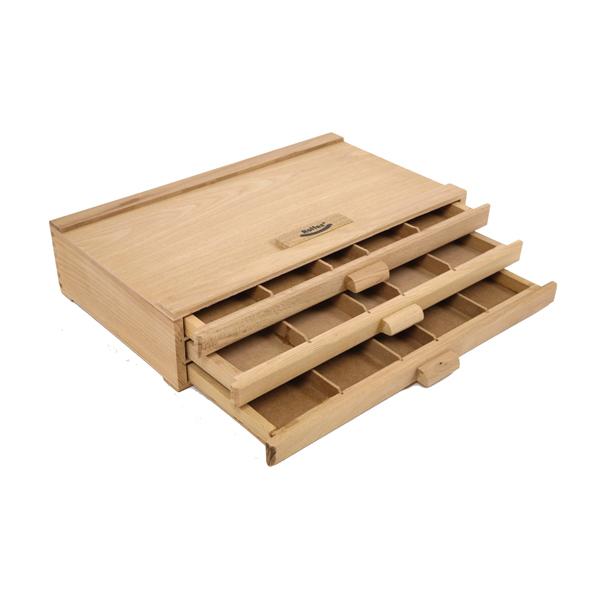Empty-Wooden-Pastel-Box---Rolfes-1