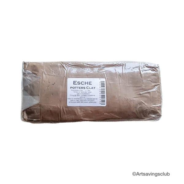 Esche-Potters-Clay-1