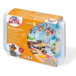 FIMO-Kids-Create-and-Play-Birthday-Pirate-Box