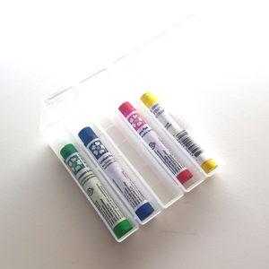 Daniel-Smith-Watercolour-Stick-Holder-003