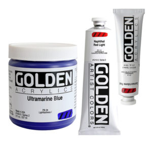 Golden-Heavy-Body-Acrylics-all-sizes-tubes-and-tub