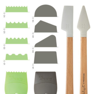 Princeton-Catalyst-Contours-and-Mini-Blades