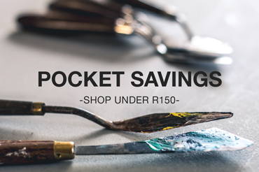 Artsavingsclub-Pocket-Savings-Home-Banner
