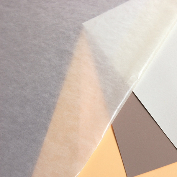 Clairefontaine-Crystal-Paper-Sheets-over-paper
