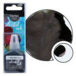 The-Paper-Mill-Alcohol-Inks-20ml-Black-Rock