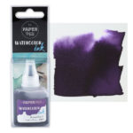 The-Paper-Mill-Watercolour-Ink-20ml-Amethyst