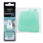 The-Paper-Mill-Watercolour-Ink-20ml-Aquamarine