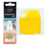 The-Paper-Mill-Watercolour-Ink-20ml-Citrus