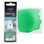 The-Paper-Mill-Watercolour-Ink-20ml-Leaf