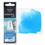 The-Paper-Mill-Watercolour-Ink-20ml-Sapphire