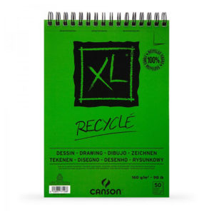 Canson-XL-Recycled-Pad