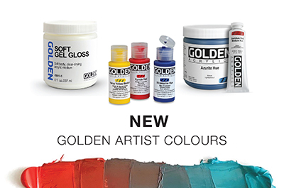 Artsavingsclub-home-banner-for-Golden-Acrylic-Paints
