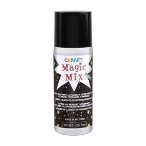 Cernit-Magic-Mix-80ml-Can