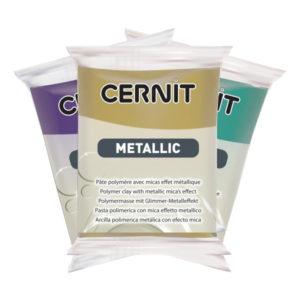 Cernit-Metallic-Polymer-Clay-56g-packs